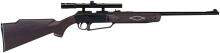 Air Rifle: Daisy 880 Repeater without scope