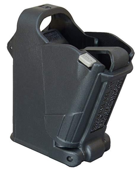 Uplula Universal Pistol Mag Loader