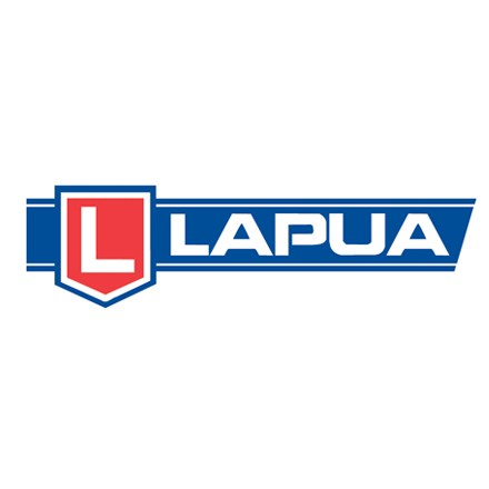 LAPUA CASES 6MM BENCHREST