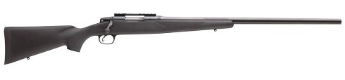Marlin XS7 308 VARMINT BLACK