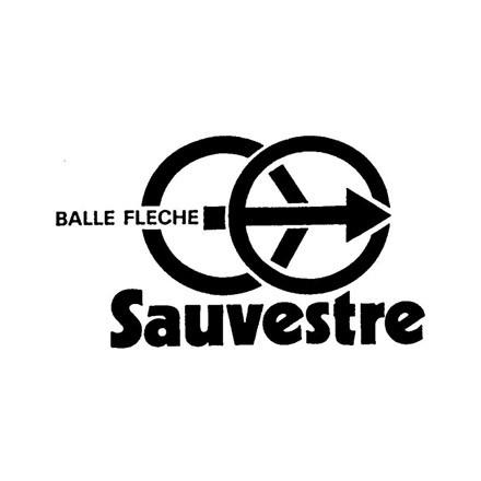 SAUVESTRE BUL 9.3 CAL 251 GR FIP