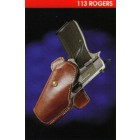 Rodgers Holster