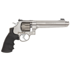 SMITH & WESSON PERFORMANCE CENTER MODEL 929 9MM