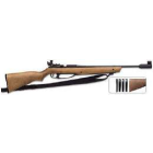 air rifle; daisy 853 ledgend  nat. guard