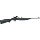 air rifle; daisy 840 grizly black