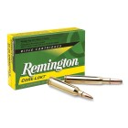 Remington 270 140 CORE-LOCK ULTRA BONDED
