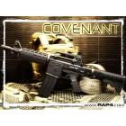 T68 Covenant