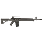 EKSEN ARMS MKA 1919 MATCH MSKT0001 12G 5+1 SEMI AUTO