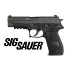SIG P226 - 9mm - MK25