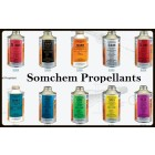 SOMCHEM POWDER S321 500 GR