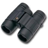 Lynx 10x32mm. Black rubber