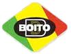 Boito logo